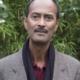 A.G. Kharbhih Founding Board Director