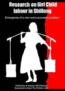 Research on Girl Child Labour