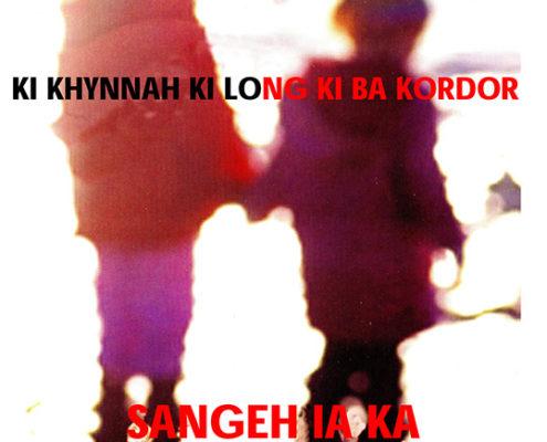 Khasi Campaign Against Child Trafficking 2007 08