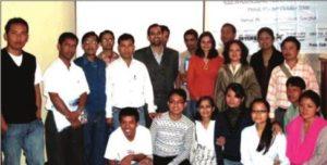 sikkim-media-300x152