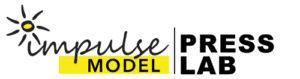 Impulse Model Press Lab