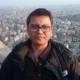 Dr Neel Konwar, Organizational Development and Critical Psychologist