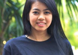 Hninwai Wainwe - Impulse Model Press Lab Four-Week Fellowship 2018-19, Myanmar