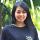 Hninwai Wainwe - Impulse Model Press Lab Four-Week Fellowship 2018-19, Myanmar