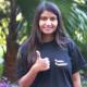 Kalpana Bhattarai - Impulse Model Press Lab Four-Week Fellowship 2018-19, Nepal