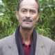 A.G. KHARBHIH (BAHRIT) FOUNDING BOARD DIRECTOR